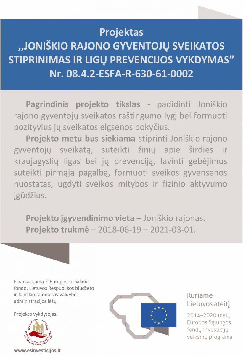 hipertenzijos gydymas purvu)