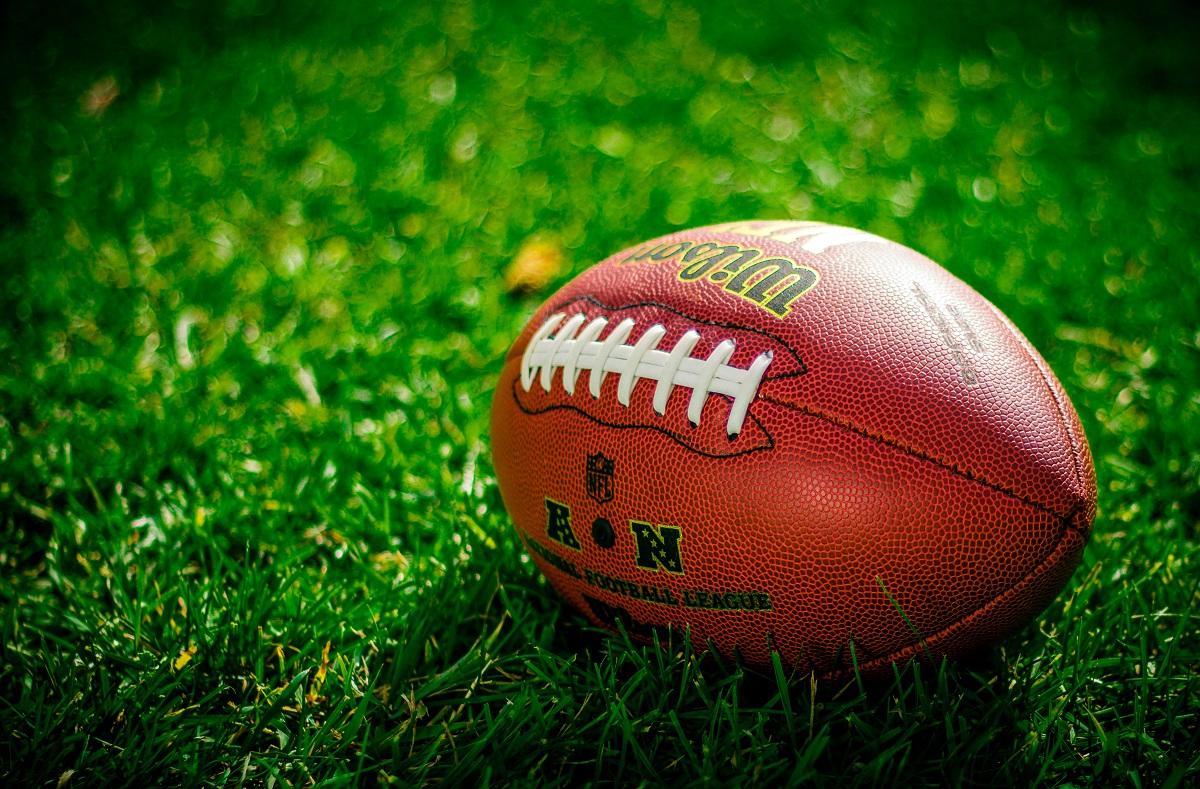 futbolas ir hipertenzija)