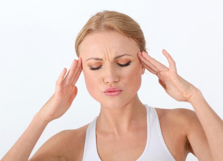 galvos masažas hipertenzijai gydyti hipertenziją įveikusių žmonių