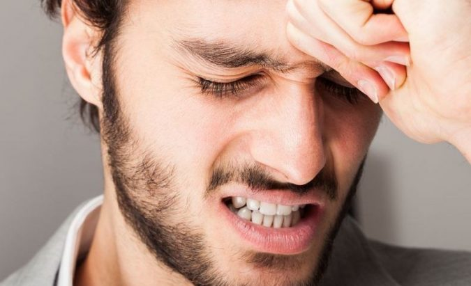 geriausi liaudies vaistai nuo hipertenzijos ir galvos skausmo žemas testosteronas ir hipertenzija