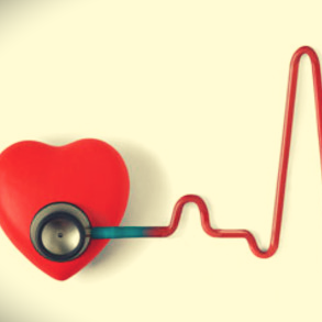 hipertenzija arterijos susiaurėjimas