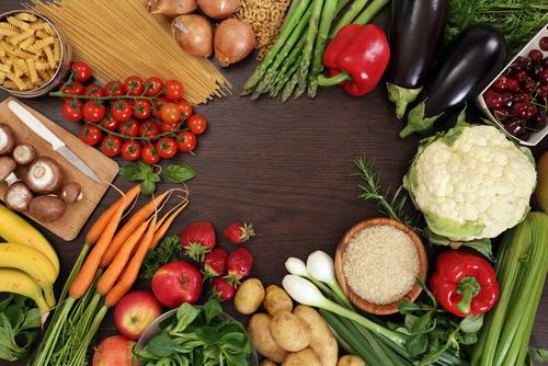 Aštrus maistas gali sumažinti kraujospūdį