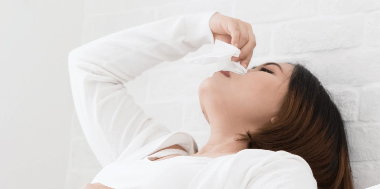 kaip įveikti ligos hipertenziją