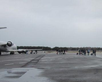 hipertenzija ir lėktuvas)