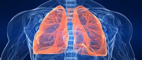hipertenzija ir lėtinis bronchitas)