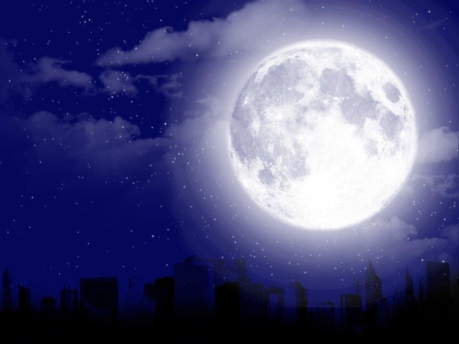hipertenzija ir mėnulio pilnatis hipertenzija orai šiandien