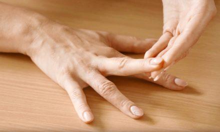 hipertenzija ir reumatoidinis artritas)