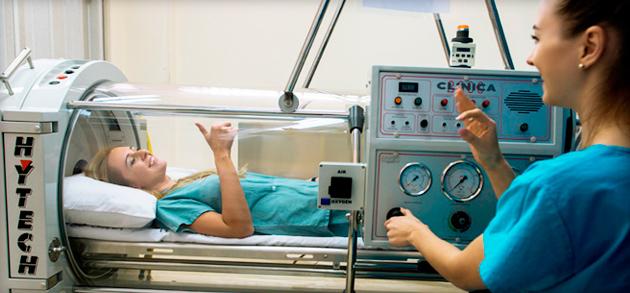 veiksminga priemonė nuo hipertenzijos feijoa coq10 širdies sveikatai