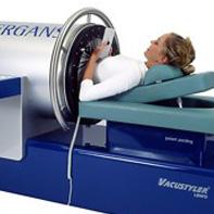Gydymas slėgio kameroje: indikacijos ir kontraindikacijos