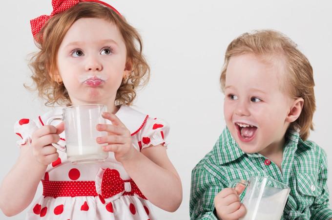 hipertenzija, kokia yra ši liga vaikams