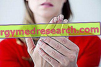 hipertenzija patinančios kojos hipertenzija sėkmingas gydymas
