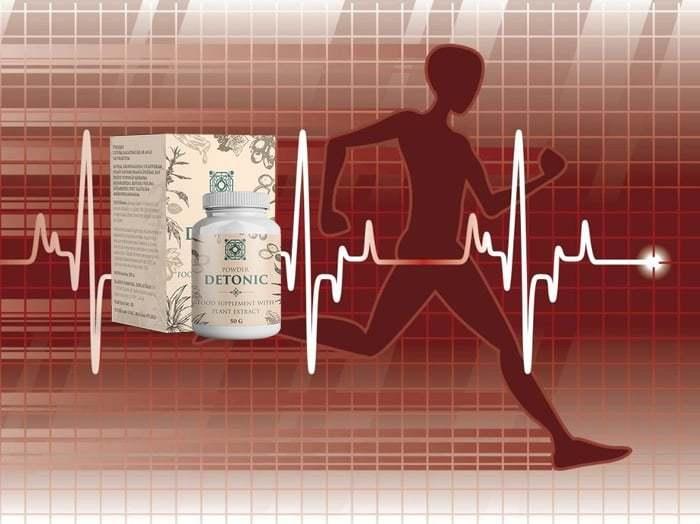 hipertenzijos apžvalgos