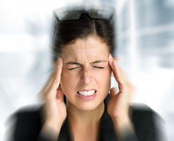hipertenzijos galvos skausmo simptomai