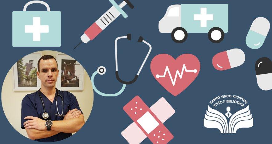 kaip gydyti hipertenziją avižomis meniu hipertenzijai, turinčiai antsvorio
