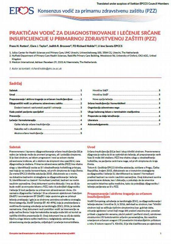 Lipidų apykaitos sutrikimai