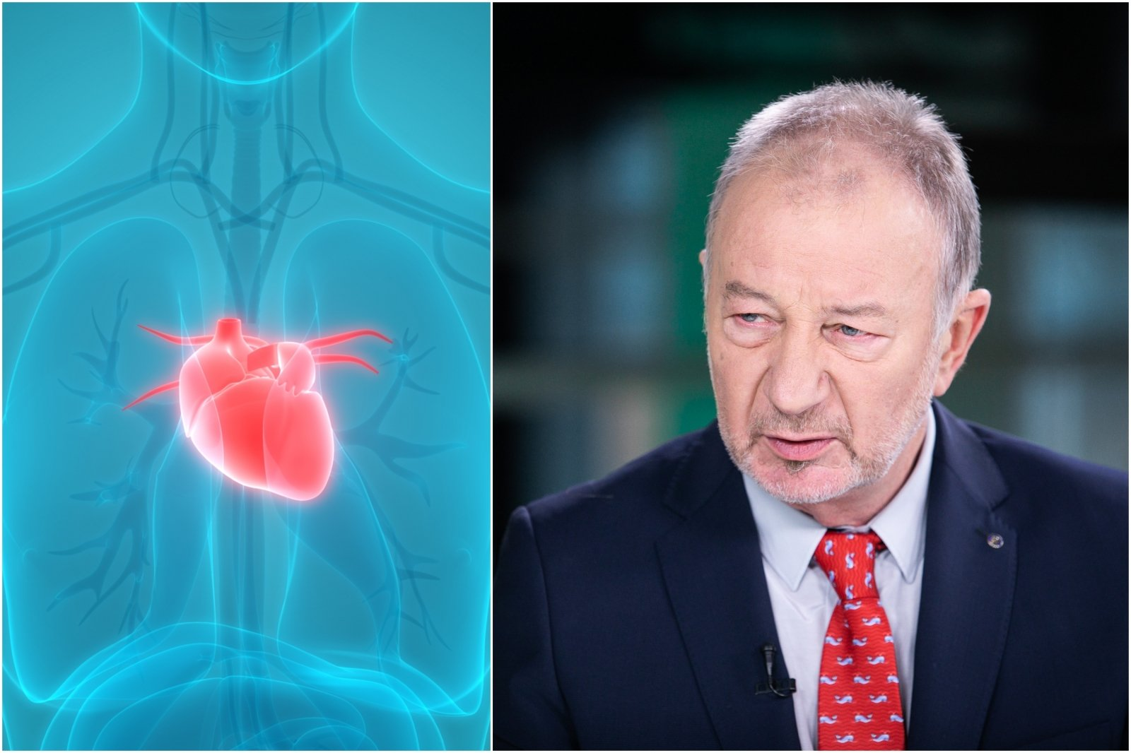 hipertenzijos gydymo neefektyvumas kas keičiasi širdyje sergant hipertenzija