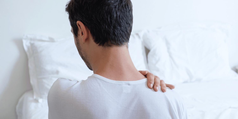Širdies liga: simptomai ir gydymas