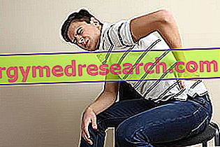 išialgija su hipertenzija)