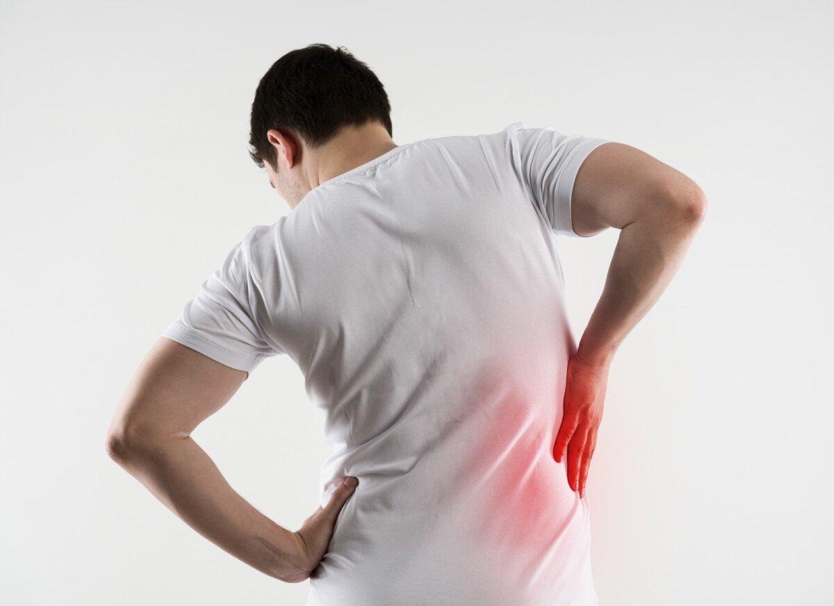 Inkstų arterinė hipertenzija: gydymas ir simptomai - Paruošimas - November