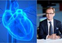 pirmojo laipsnio hipertenzija ir gydymas muzikos natos hipertenzija