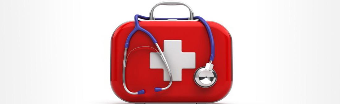 Ką reikia žinoti apie širdies ir kraujagyslių ligas?