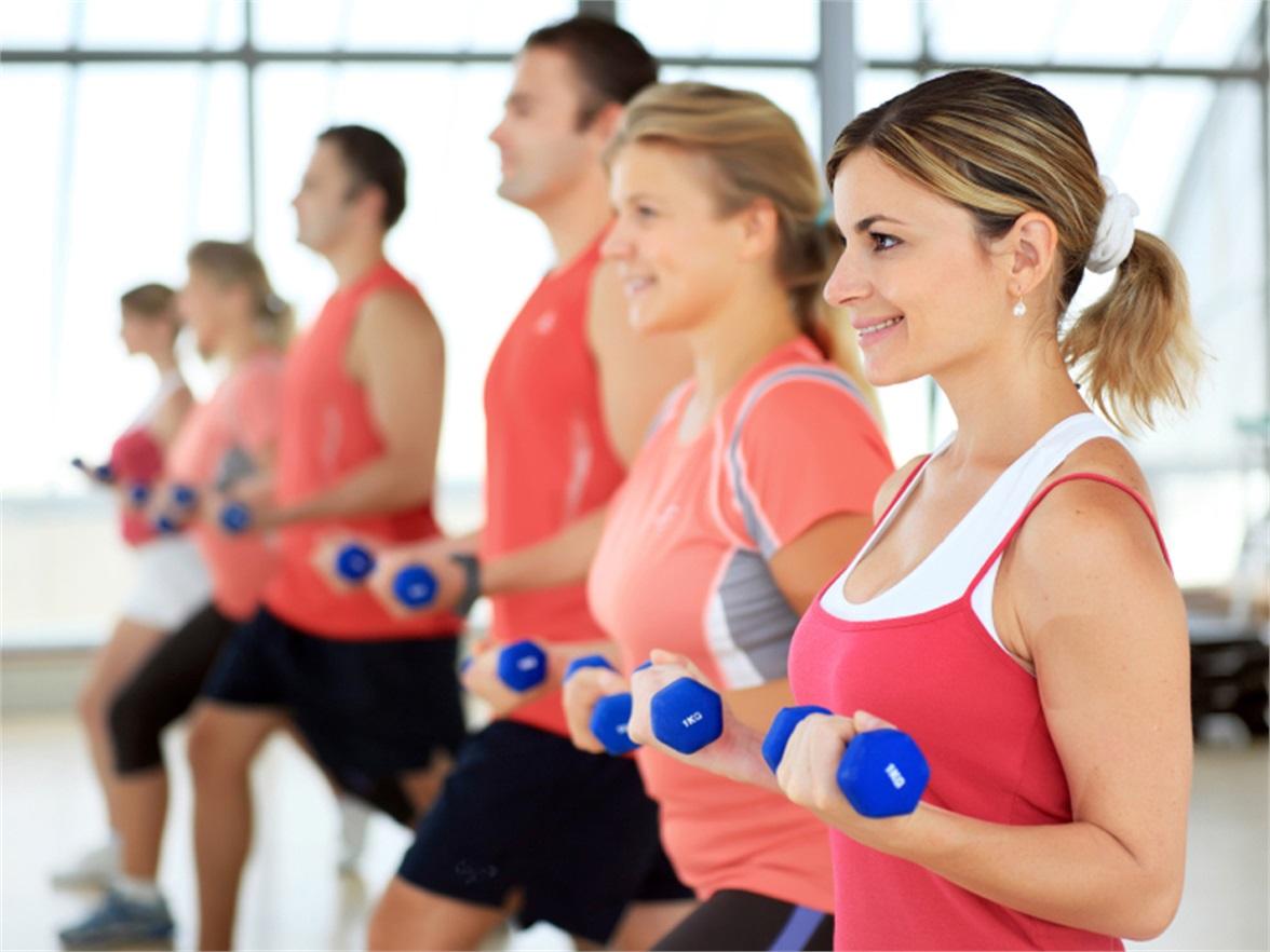 kaip sportuoti salėje su hipertenzija)