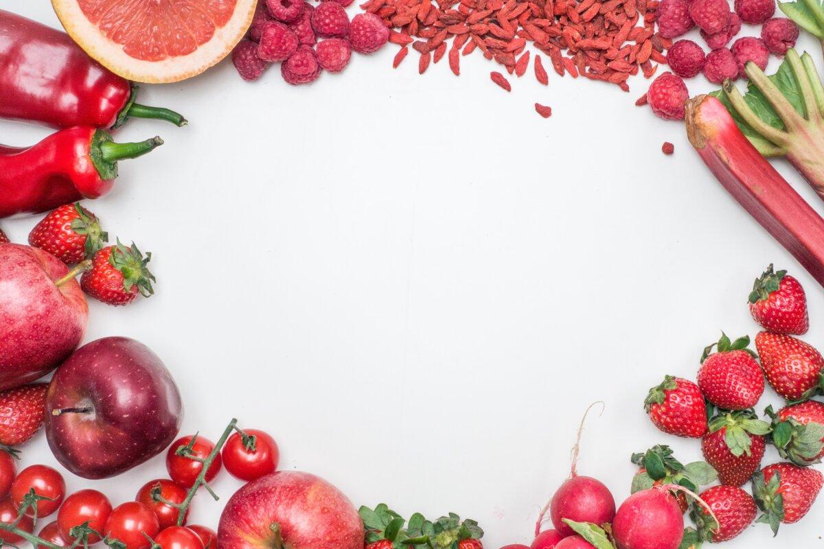 ko ne iš maisto produktų nuo hipertenzijos