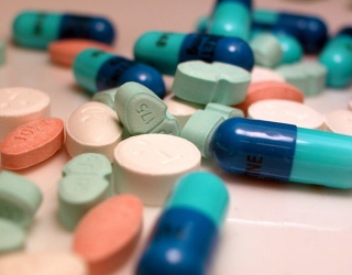 kokie vaistai veiksmingi sergant hipertenzija