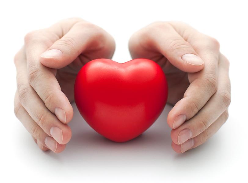 Moterys ir koronarinė širdies liga