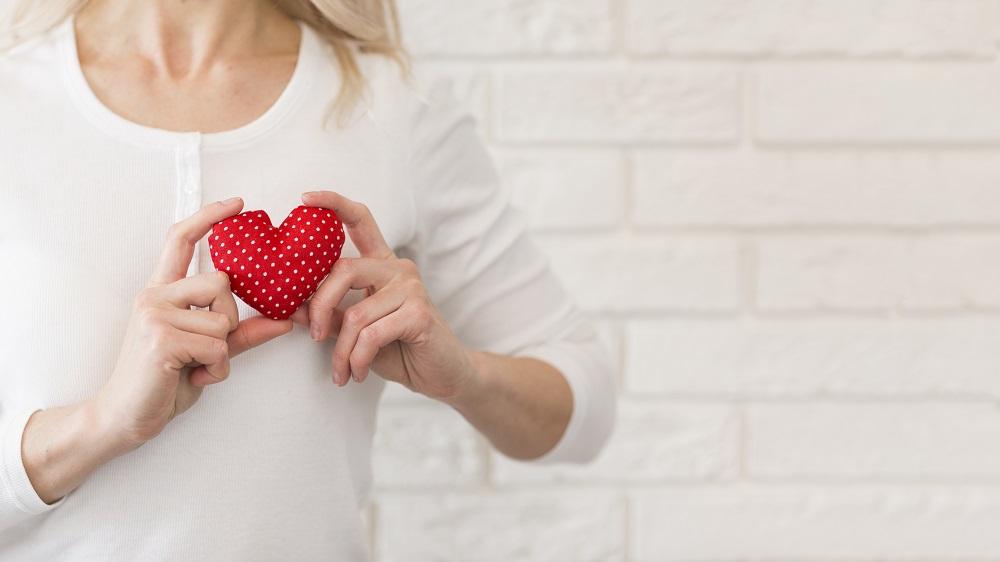 ko reikia valgyti sergant hipertenzija