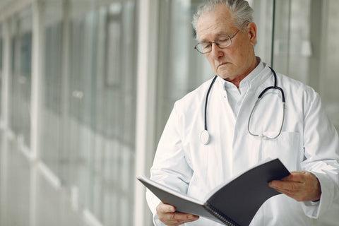 kas stiprina imuninę sistemą hipertenzijos atveju Kaip hipertenzija gydoma ligoninėje?
