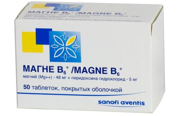 magnezija gydant hipertenziją)