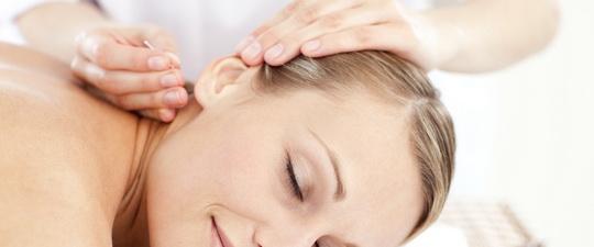 masažas esant 3 laipsnių hipertenzijai kaip gauti 3 neįgalumo grupę dėl hipertenzijos