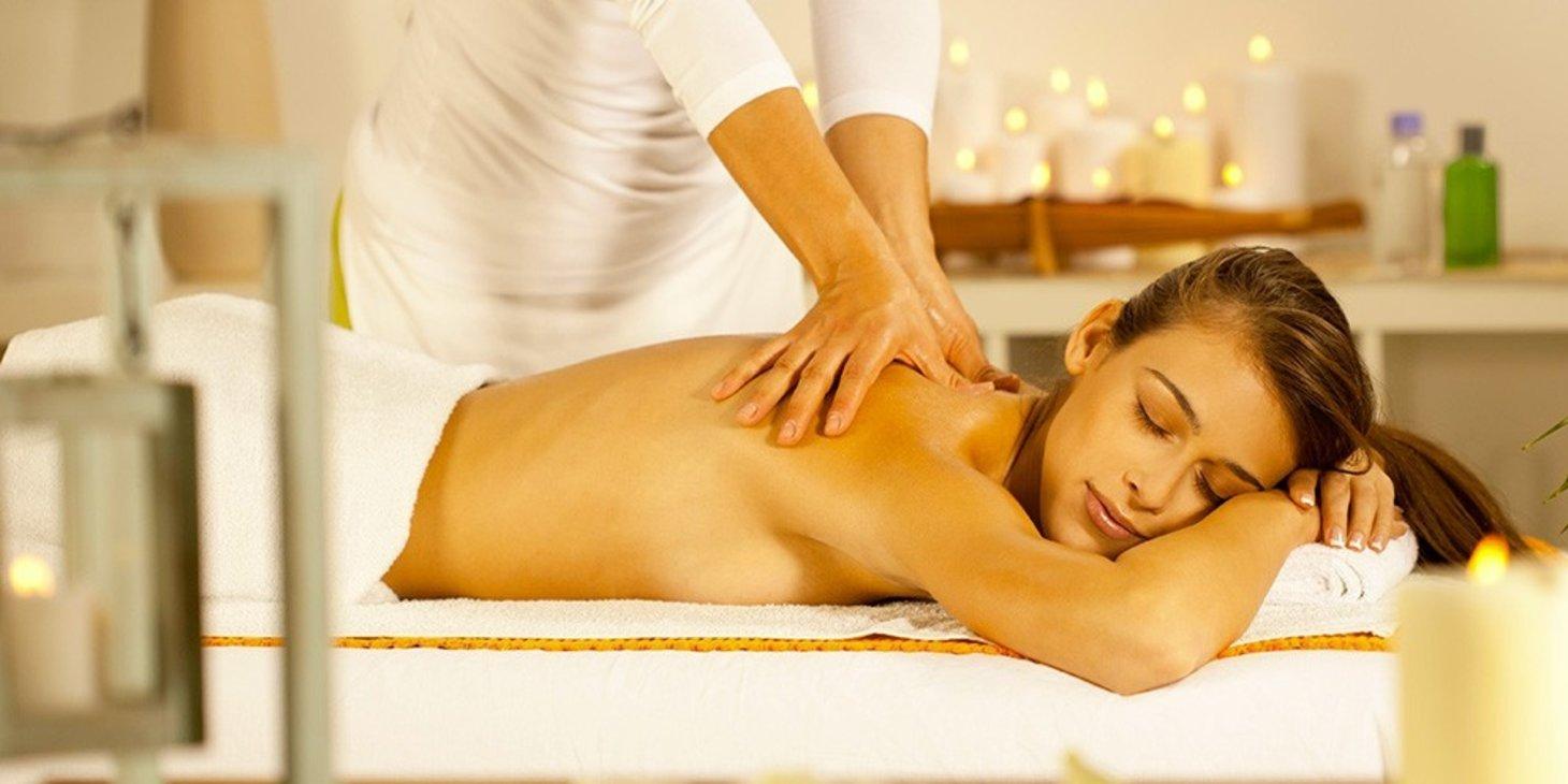 masažas esant hipotenzijai ir hipertenzijai dializės hipertenzija