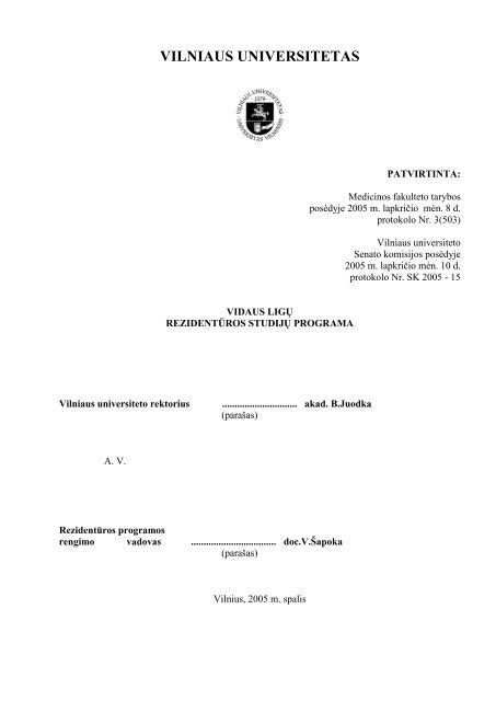 Lietuvos gydytojo žurnalas 2018/8