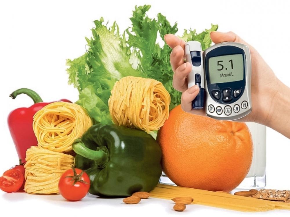 mityba sergant diabetu ir hipertenzija