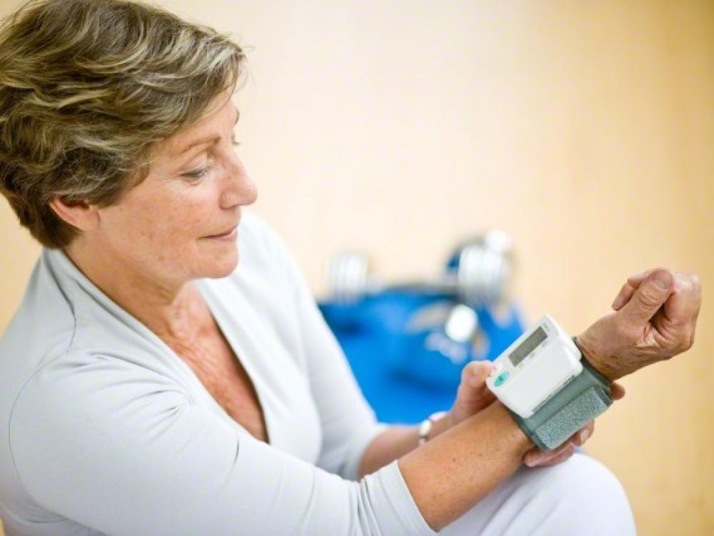 Moterys ir koronarinė širdies liga – jusukalve.lt