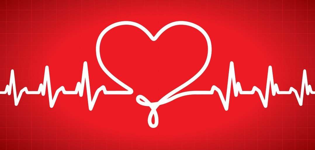 natūralių sveikatos produktų, apsaugančių širdį)