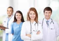 neurotropinis agentas hipertenzijai gydyti