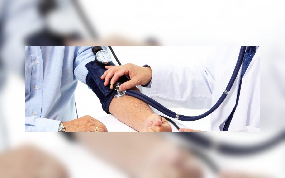 padėti gydyti hipertenziją 2 hipertenzijos grupė
