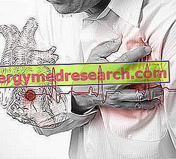 piešimas hipertenzijos tema
