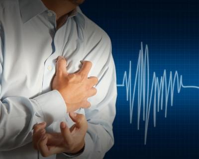 pirminės hipertenzijos prevencija
