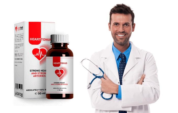 proveržis gydant hipertenziją)