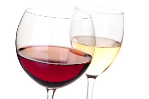 raudonas vynas širdies sveikatai