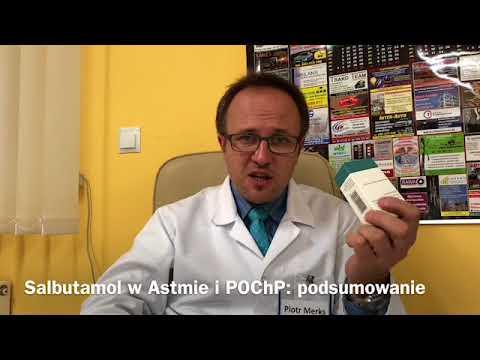 hipertenzijos liaudies vaistų profilaktikai chaga hipertenzijai gydyti