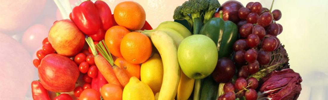 sveika gyvensena gydant hipertenziją