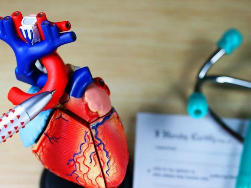 sveikai gyvenantys dėl hipertenzijos kodel krenta kraujo spaudimas