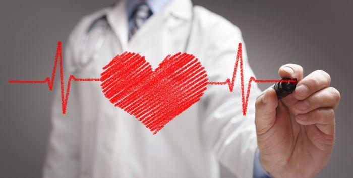sveikatos širdies insulto simptomai