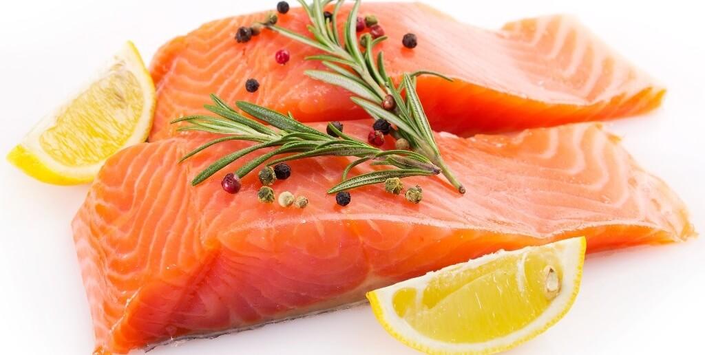 žuvų širdies nauda sveikatai