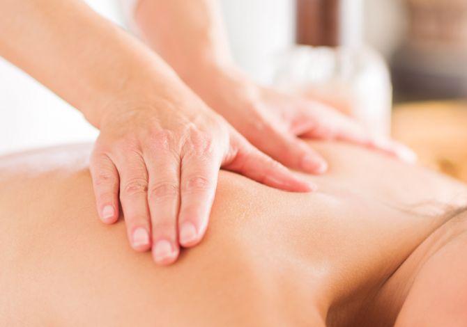 vaistų masažas nuo hipertenzijos)